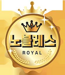 최종 노블레스 icon(크기변환).png
